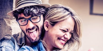 Matchmaking for St. Louis Singles & Complimentary Events