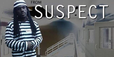 A Suspect 2 Prospect Play tickets