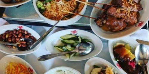 Bellerose Restaurant Week