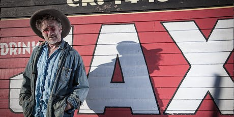 Jon Cleary 'Dyna-mite' Tour tickets