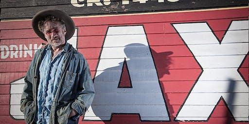 Jon Cleary 'Dyna-mite' Tour