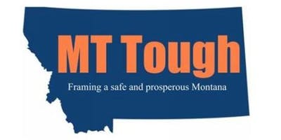 MT TOUGH Meeting September 10th in Bozeman