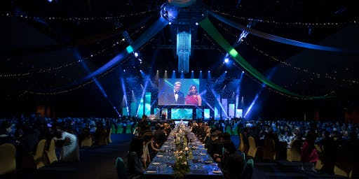 13th Asia Pacific Screen Awards