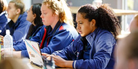 SEDA College Victoria - Information Session 6 (South East) tickets