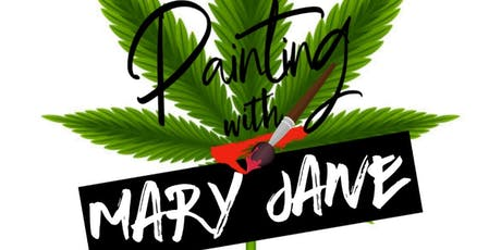 Painting With Mary Jane  tickets