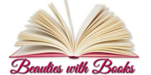 BeautiesWithBooks Bookclub