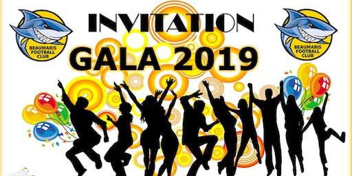 BFC 2019 Annual GALA
