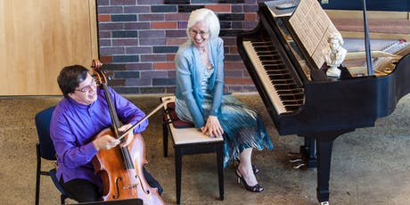 """BEETHOVEN FESTIVAL """"Chamber Music Hour"""" Concert tickets"""