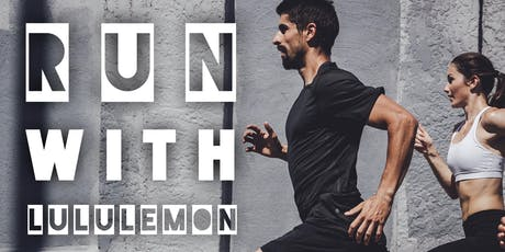 run with lululemon tickets