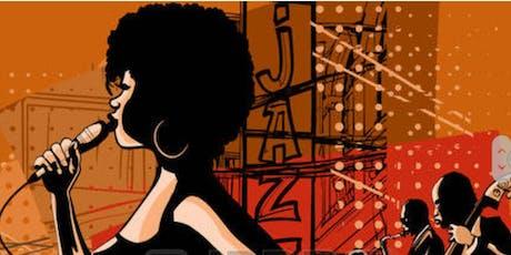 Sip.Paint.Smoke:Jazz It Up tickets