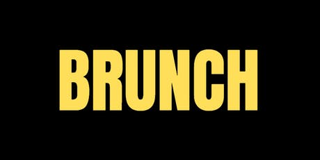 RECOVERY BRUNCH tickets