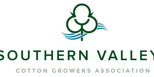 Southern Valleys Cotton Growers Awards Night