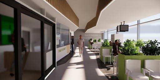 Nambour General Hospital Redevelopment | Community Forum #3