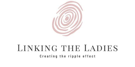 Linking the Ladies tickets