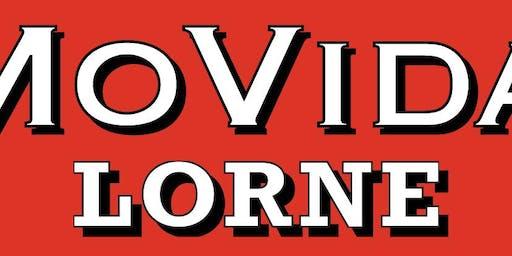 MOVIDA FILM