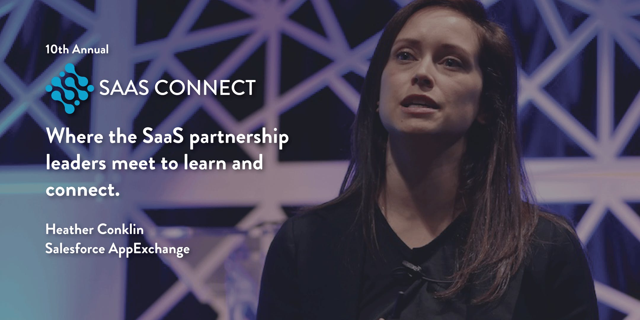 SaaS Connect 2020