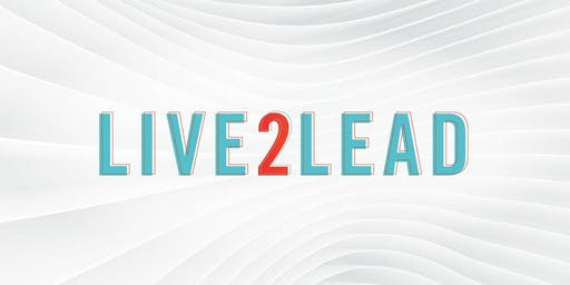 Live2Lead for Non-Profits