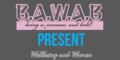 Wellbeing and Women
