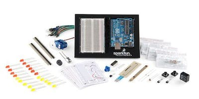Introduction to Arduino: Teacher Edition
