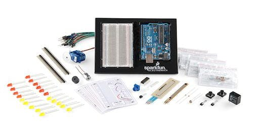 Introduction to Arduino: Teacher Edition