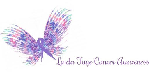 Linda Faye's Cancer Awareness Banquet