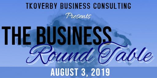 The Business Round Table