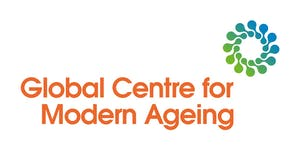 Modern Ageing Think Tank - Unlocking potential of the...