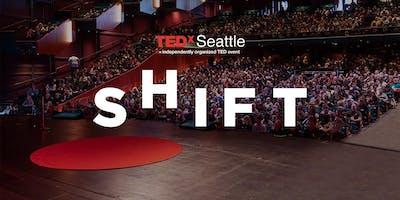 TEDxSeattle 2019