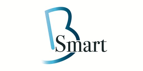 B-Smart Event	Un nuovo modo per fare  impresa  tickets