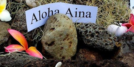 Mākua Cultural Access - Saturday, June 29, 8 am