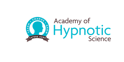 Hypnotherapy Interactive Evening @ Academy of Hypnotic Science - 24th July 2019