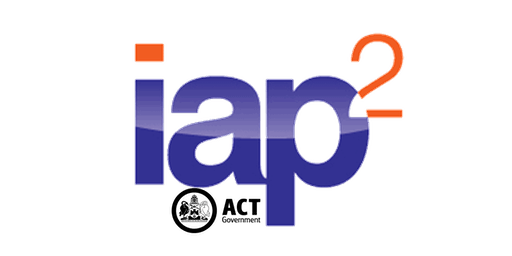 IAP2 Engagement Methods x 2 Day - Tuesday 13 and Wednesday 14 August 2019