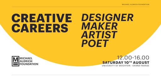 Designer | Maker | Artist | Poet
