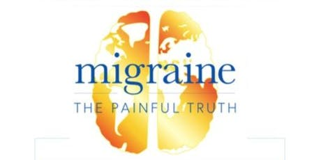 MIGRAINE: The Painful Truth tickets