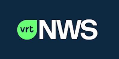 VRT NWS Connect@Work: de publieke meerwaarde van VRT NWS