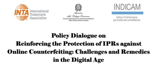 Policy Dialogue 2019