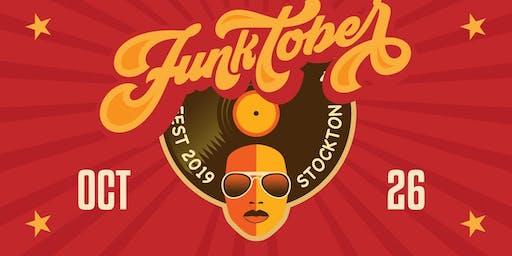 Funktober Fest
