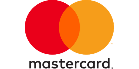 Learning from Failures as a Product Manager by fmr Mastercard PM tickets