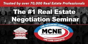 CNE Advanced Concepts (MCNE Designation Course) -...