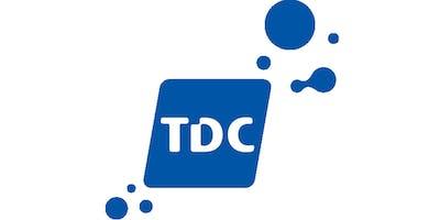 Intra2 Intranet SiteSeeing og netværksmøde hos TDC