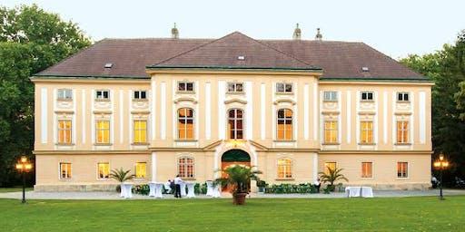 BUMBI Kinderkonzert Schloss Margarethen am Moos