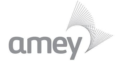 Amey Local Induction - **Amey staff only**