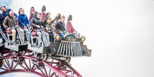 Theme Park and Resort Slagharen
