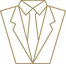 Eine Frage des Stils logo