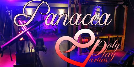 Meet and greet for Panacea 28th Sept 2019 tickets