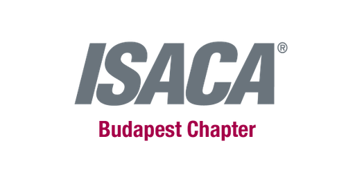 ISACA Második szerda - NOVEMBER