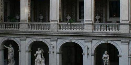Palazzo Altemps