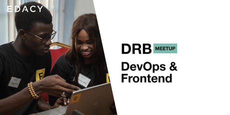 Dakar Ruby Brigade Meetup  tickets