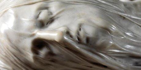 Naples Walking Tour with Sansevero Chapel & The Veiled Christ biglietti
