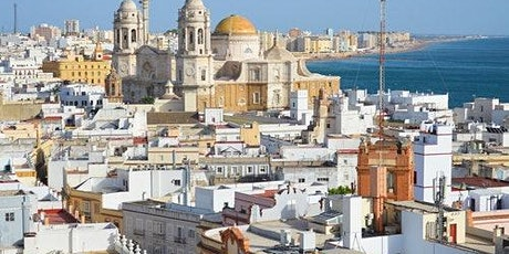 Cádiz and Jerez de la Frontera: Day Trip from Seville entradas